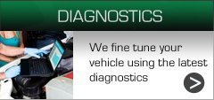 latest diagnostic equipment