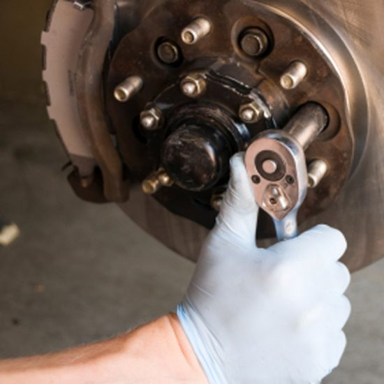 range rover servicing specialists cheshire