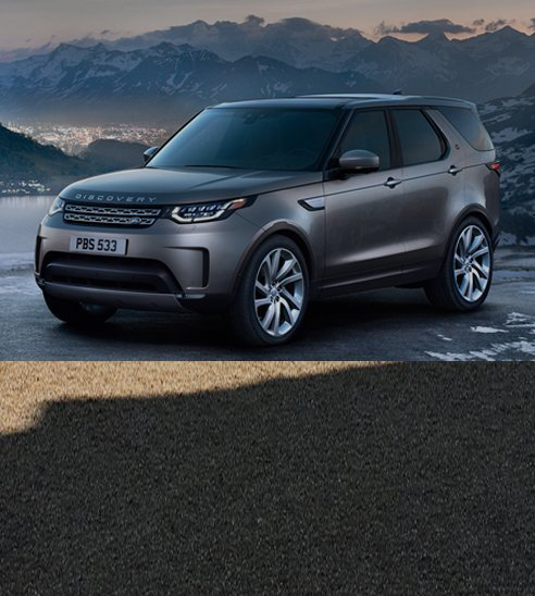 land rover specialists cheshire